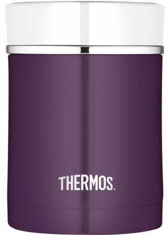 Thermos-Premium-Isoliergefaess.png