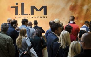 ILM-Ledermesse-img.jpg