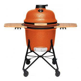 Berghoff-Cermaic-BBQ.jpg