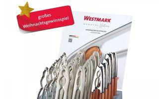 Westmark-Nussknacker-.jpg