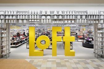 gia-The-Loft.jpg
