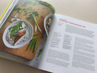 Rezept-Vegetarische-Pho.jpg