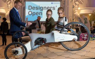Designers-Open-First-Spirit.jpg
