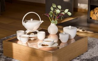 Tea-Passion-Villeroy--Boch.jpg
