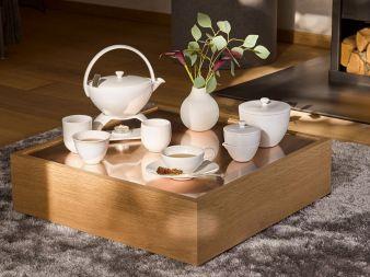 Tea-Passion-Villeroy--Boch.jpg