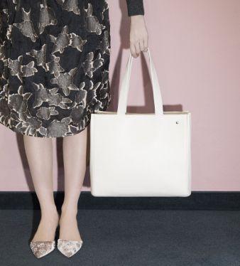 diboni-Shopper-weiss.jpg
