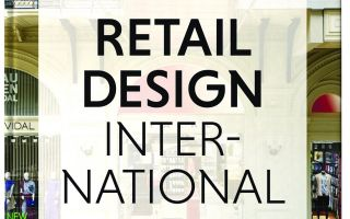Avedition-Retail-Design.jpg