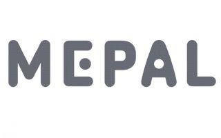 Mepal-Logo-web.jpg