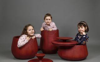 ZanatHide--Seek-Kinder-rot.jpg