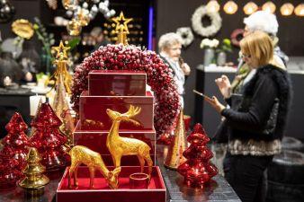 Christmasworld-2019.jpg