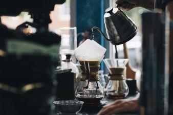 coffee9843281920.jpg
