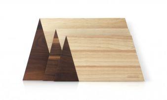Schneidbrett-Akazienholz.jpg