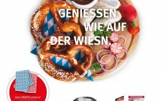 Fissler-Oktoberfest-Promotion.jpg