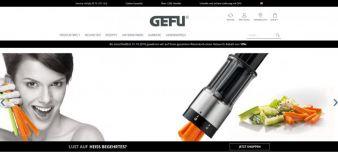 Gefu-Homepage.jpg