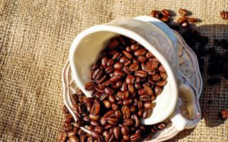 coffee15765371280.jpg