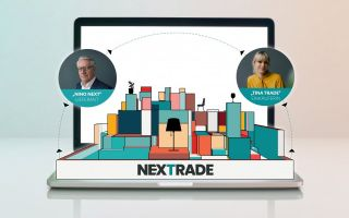 Nextrade-Relaunch.jpg