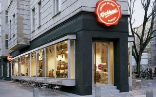 Kochhaus-Prenzlauer-Berg.jpg