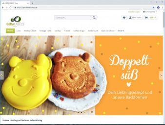 Geda-Labels-Webshop-Startseite.jpg