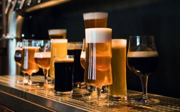 Bier: Kult und Kultur