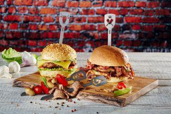 Gefu-Hamburger-Spiesse.jpg