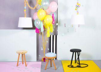 Candy-Company-Newcomer.jpg