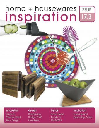 IHA-Inspiration-Magazine-2018.jpg