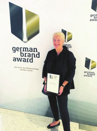 ASA-Selection-German-Brand.jpg