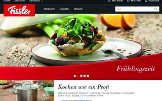 Fissler-Website.jpg