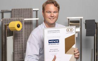 Wenko-Plus-X-Award-GF-Niklas.jpg