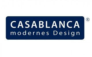Neues-Logo-Casablanca.jpg