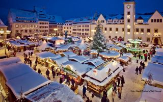 Freiberg-Best-Christmas-City.jpg
