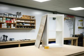 IKEA-Hack-Spiegel.jpg
