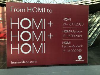Homi-2018-Neustrukturierung.jpg