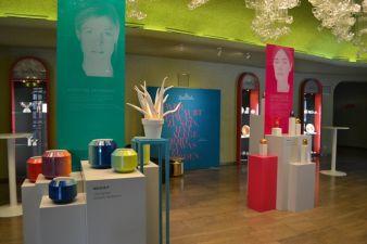 Ausstellung-Porzellanwochen.jpg