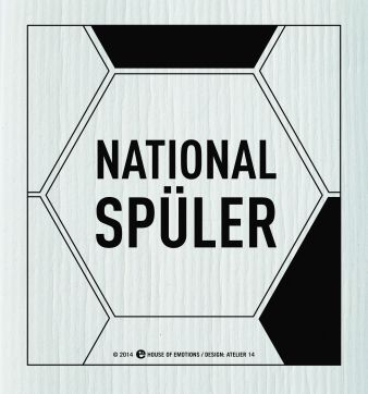 nationalspueler.jpg