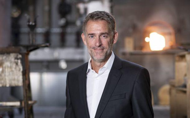 Neuer Vorstand bei Zwiesel