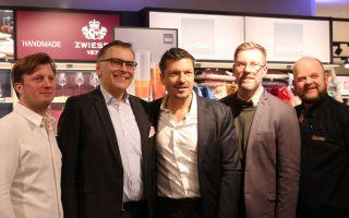 Zwiesel-Living-Store.jpg