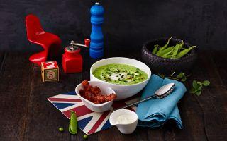 Villeroy--Boch-Soup-Passion.jpg