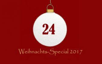Weihnachts-Special-2017.jpg