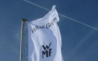 WMF-Gipfeltreffen-20.jpg