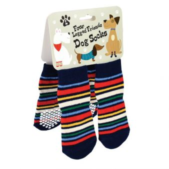 Large-Stripes-Dog-Socks.jpg