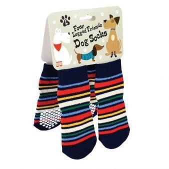 Large-Stripes-Dog-Socks.jpg