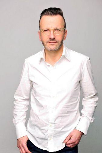 Uwe-Ulrich-Klimach.jpg