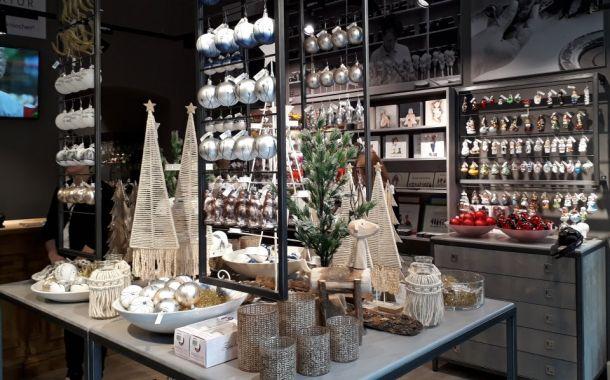 Inge-Glas® Manufaktur in Bamberg