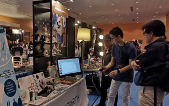Hong-Kong-Houseware-Fair-2019.jpg