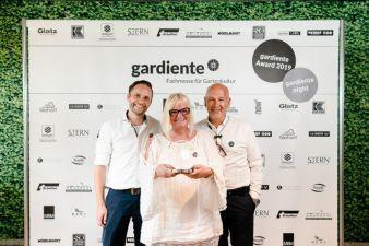 Gardiente-Award-2019-Kettler.jpg