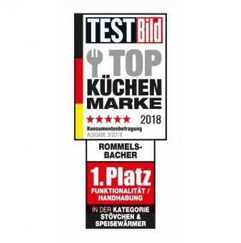 Top-Kuechen-Marke-20189.jpg