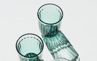 Iittala-Raami-Glas-Kollektion.jpg