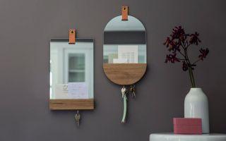 Schoene-Aussichten-Spiegel.jpg