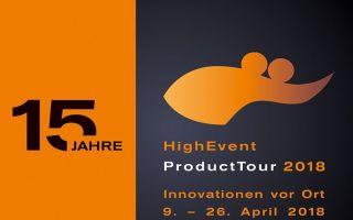 JuraHEPT-2018.jpg